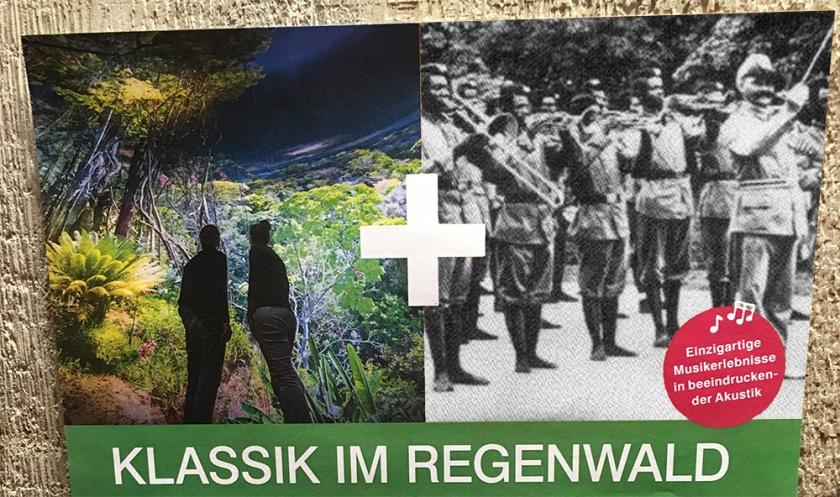 regenwaldklassik-militaer